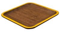 IMG_9467-small-plate-walnut-yellow