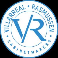 Villareal / Rasmussen Cabinetmakers